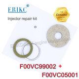 Erikc F00VC99002+F00VC05001 l'injecteur de carburant diesel Bosch Kit de reconstruction