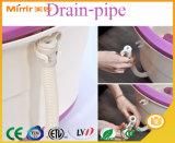 BALNEARIO eléctrico del baño del Massager del pie del nuevo producto con la rueda universal fácil