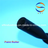 Pteeのローラーの直径のローラーのペンキローラーFRPのツール