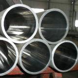Fournisseur fiable de tuyaux en acier inoxydable 316 SA312 TP316