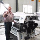 China Fabricante 100t Moinho de milho de alta qualidade da fábrica