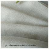 Cotone di tela di colore naturale per l'indumento, tessile domestica, sacchetti, panno di arti
