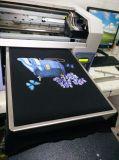 Imprimante directe d'impression de tissu du format A3