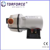 Pumpe Gleichstrom-12V für Wasser Adblue flüssige Übertragung