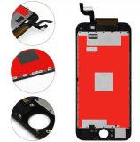 Индикация экрана LCD мобильного телефона конкурентоспособной цены для iPhone 6s плюс