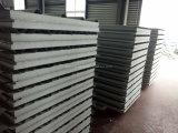 Oficina temporal grande/supermercado de la estructura pesada del precio de fábrica para Coate D'ivoire