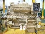 Nta855-G3 358kw/1800rpm 14Lの変位のCcec Cumminsのディーゼル発電機エンジン