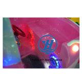 Máquina de fichas del oscilación del helado para la venta (ZJ-K48)