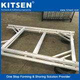Hochleistungsaluminiumrahmen-System der stützbalken-20ka