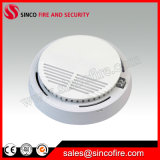 Detector de humos inalámbrico para el hogar sistema de alarma de incendios