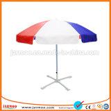Professionnel directement en usine Sun Shade parasol