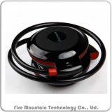 Fone de ouvido estereofónico sem fio do estilo do Neckband de Bluetooth do esporte UV503