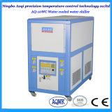 10HP冷却装置産業水スリラー機械