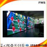 P5 farbenreiche LED Bildschirm-China-Innenfertigung (CER CCC)
