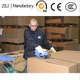 Polypropylen-batteriebetriebene Verpackungs-Maschine