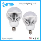100W High Bay LED de alta potência da lâmpada E40 Luz de LED