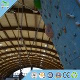 Matériaux de construction Formaldéhyde-Libres de tuile de plafond de gymnase