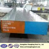 열간압연 편평한 바 420/1.2083/S136를 위한 스테인리스