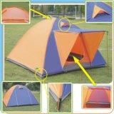 يرفع 2 شخص مأوى [بورتبل] مخيّم غرفة يخيّم خيمة خارجيّة
