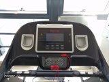 Uso casero plegable grande de la CA 4.0HP de Tp-120s y rueda de ardilla popular comercial