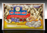 Macchina imballatrice automatica del caffè del seme del riso del detersivo del sale dello zucchero (FA6-300-S)
