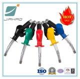 Gicleur automatique de distributeur de l'essence Nozzle//Fuel de Jh Allemagne Xide gicleur de 3/4 pouce