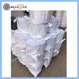 Cabo elétrico Preço 10mm2 Melhor e boa qualidade Cu/PVC IEC60227 BT 450/750V