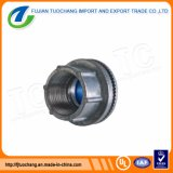 Eixo Tight Hub Gi Pipe Coupling Torque Hub