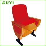 Jy-999m продают стулы оптом аудитории школы фабрики Китая коммерчески дешевые
