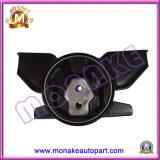 Подвеска двигателя автозапчастей (21830-1Y200)