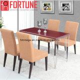 كثير شعبيّة حديث خشبيّة مطعم أثاث لازم طاولة لأنّ يبيع ([فوه-بك18])