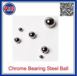 G40 G25 Ballen van het Staal van de Hoge Precisie de Dragende/de Ballen van het Staal van het Chroom 100cr6