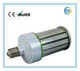 indicatore luminoso di lampadina di 480V S.U.A. 347V Canada E39 E40 60W-250W LED per l'indicatore luminoso del baldacchino