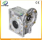 Caja de engranajes de la transmisión de la velocidad de Gphq Nmrv63