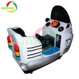 Motoビデオ車の子供のライダーを競争させる小型3D振動
