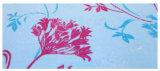 Корея одеяло норки одеяло одеяло Raschel OEM 160*220см 220*240 см