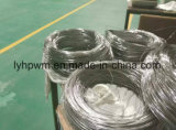 RO (TA5255-10W) тантал вольфрам сплава Diameter0.3mm-4мм провод