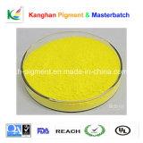 Multifunctionele Fluorescente Gele 8g met Uitstekende kwaliteit (Concurrerende Prijs)