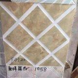 Carrelage chaud d'écran en soie de la vente 300X300