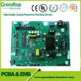 Förderung kundenspezifisches PCBA mit Bluetooth Übermittler und Empfängerbaustein