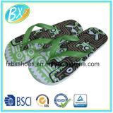 Los hombres de PVC Hotsale Alpargatas sandalias chanclas