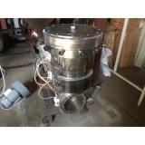 250ml PE van de Zak van het water de Blazende Machine van de Film (sj45-50-55-60-65-70-80-130)
