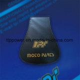 Piatti universali del cuscino ammortizzatore dell'Anti-Acqua/fango della rotella di Front&Rear del motociclo della parte del corpo del motociclo