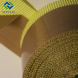 100% Pure Teflon High Temperature Adhesive Tape