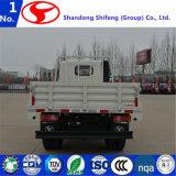 Wheeler camiones de carga camión