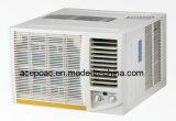 12000BTU apenas Refrigeração Janela liga/desliga do ar condicionado para T1