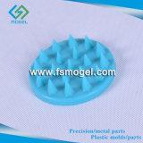 ABS ou peças profissionais materiais do costume que fazem a qualidade a modelagem por injeção plástica