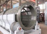 Criba del CE/pantalla del tambor/máquina aprobadas vendedoras calientes del tamiz