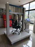X5.1 de Testende Faciliteit van de Duurzaamheid van de Sterkte van het Wapen van de Stoel BIFMA