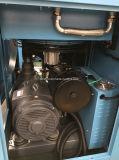 BK30-10 30KW/40HP 4.4m3/min (154cfm) 10bar Jack Hammer-Kompressor